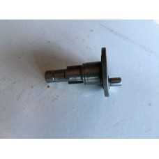 Hilti TE50 Crankshaft